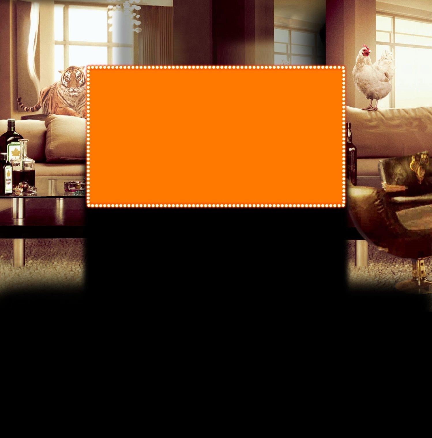 http://i1.ytimg.com/bg/X_tK4UidZ4KzxAAB7lAB8A/default.jpg?app=bg&v=6673c3