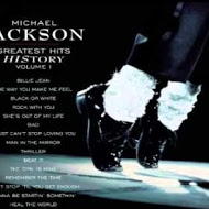 Michael Jackson - Topic