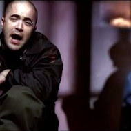 Staind - Topic