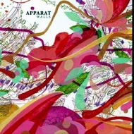 Apparat - Topic
