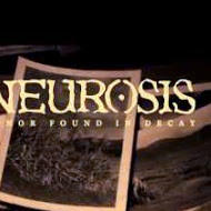 Neurosis - Topic