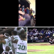 Topic - Barstool Sports: Boston
