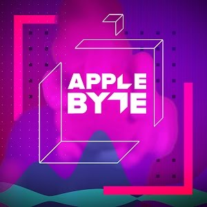 Apple Byte
