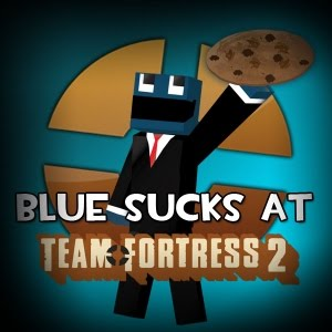 Blue Sucks at TF2