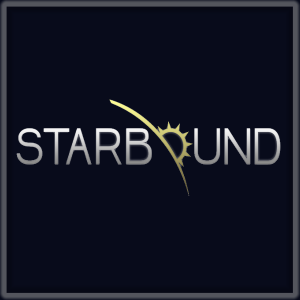 Starbound News 03/04 Showposter