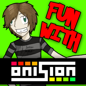 Fun With Onision