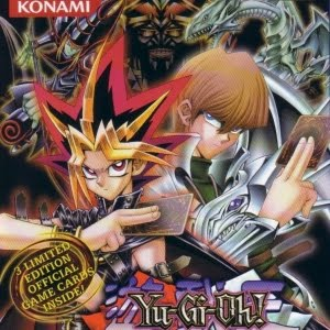 Yu gi oh duelist of the roses slot rares