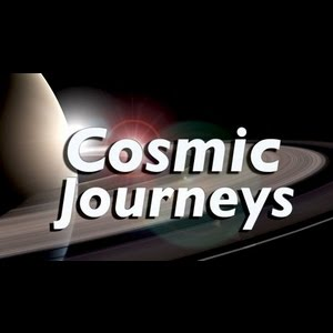 Cosmic Journeys
