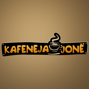 kafeneja jone episodi i fundit 2013 travel advisor guides kafeneja