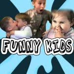 Funny Kids : Fail Compilation 2011