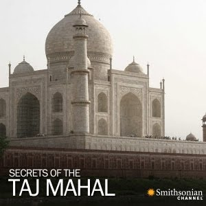 secrets of tajmahal Everyone recognizes the taj mahal as one of the seven wonders of the world here, we listed top 10 most amazing and interesting facts about taj mahal india.