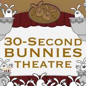 30 Second Bunnies