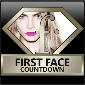 First Face