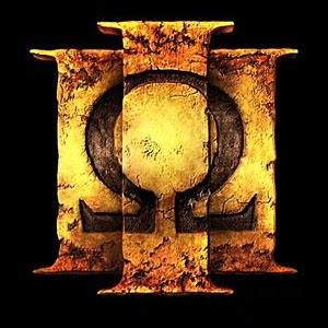 God of War 3 Detonado - YouTube: http://www.youtube.com/show/godofwar3detonado