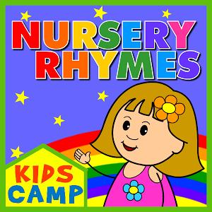 ABC Song   Nursery Rhymes   Popular Nursery Rhymes by ...