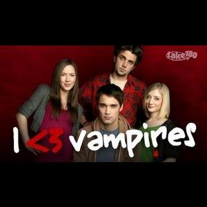 Google Images  I 3 Vampires