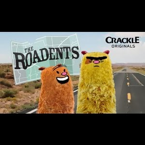 Roadents