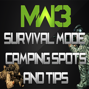 Tips for survival mode in minecraft
