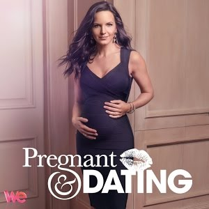 Pregnant & Dating TV Show: News, Videos, Full Episodes and More ...