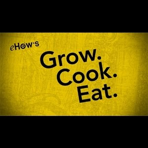 Grow. Cook. Eat.