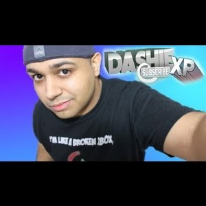 Dashiexp Search Results Wood Working Ideas