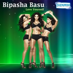 Bipasha Basu - Love Yourself