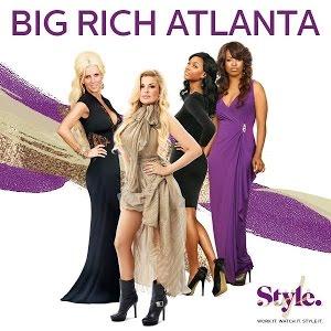 Big Rich Atlanta - YouTube