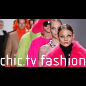 CHIC.TV Fashion