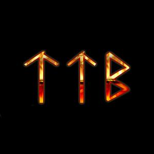 TTB Model Forum
