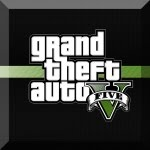 Grand Theft Auto 5 : Cheats