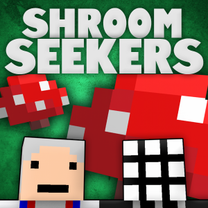 Shroom Seekers