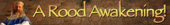 aroodawakening