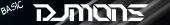 djm0ns