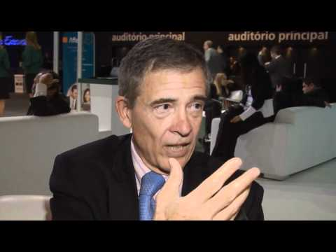Gilberto Guimarães fala sobre Liderança Positiva