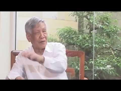 Ký ức Điện Biên- Nhân chứng lích sử