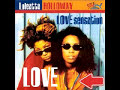 Loleatta Holloway - Love Sensation (Extended Mix)