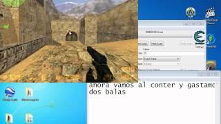 Trucos Para Counter Strike 1.6 No Steam