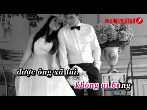 Karaoke đám cưới miền quê Lương Bích hữu Hồ quang Hiếu