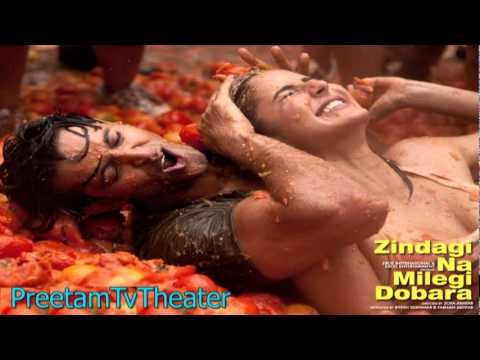 Ik Junoon (Remix) (Exclusive Full Song) Zindagi Na Milegi Dobara
