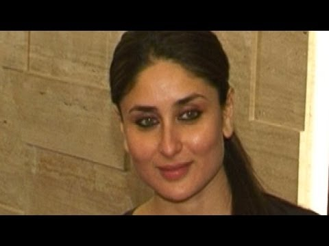 Kareena Kapoor to endorse a mobile brand for Pakistan