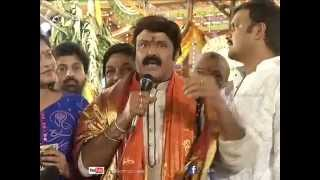 Dictator-Team---Khiratabad-Ganesh