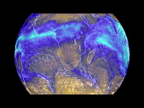 S0 News June 26, 2014 | Electric Asteroids, Major US/Can Storm Watch