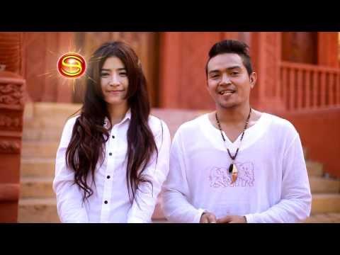 Preay Kbal 8