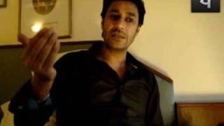 Heer Ranjha Harbhajan Mann Part 1
