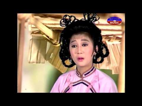 Vong kim lang Trich Nang Ut trong ong tre Vu Linh+Thanh Thanh Tam