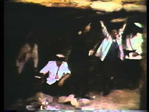 Macedonian Part of Hell (1971) - Macedonian Movie image