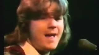 The Steve Miller Band The Joker (Midnight Special Jan