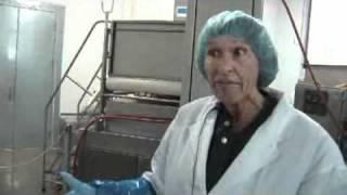 picture of Production Worker