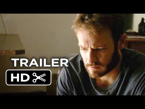 Growing Up and Other Lies TRAILER 1 (2015) - Adam Brody, Wyatt Cenac Movie HD