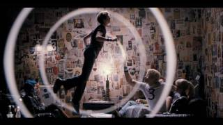 Scott Pilgrim Vs. The World Trailer #2 US (2010)